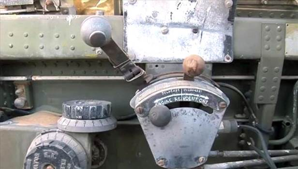 p40-kittyhawk-wreck-dennis-copping-sahara-4.jpg -