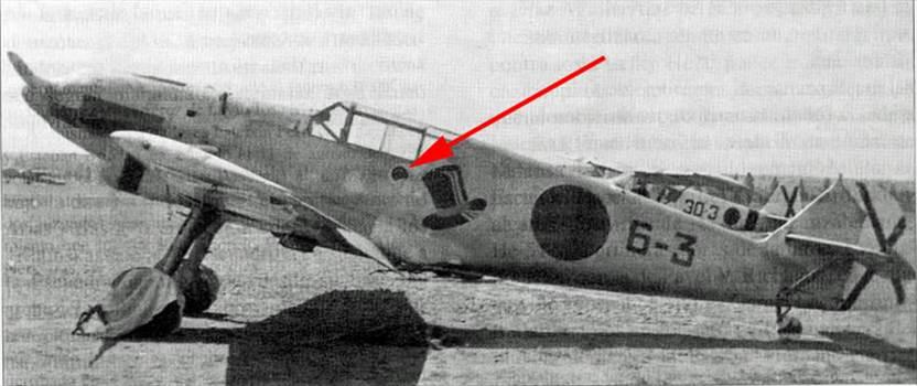 6-3_Bertha copy.jpg -
