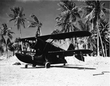 Black_duck in Ulithi 1945.jpg by modeldad