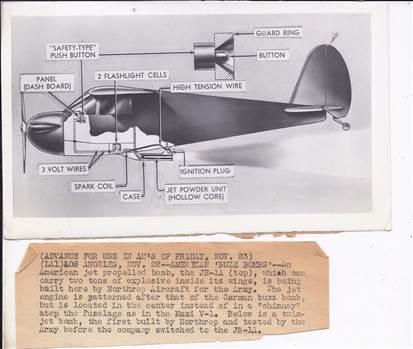 Buzz_Bomb_piper_USA.jpg by modeldad