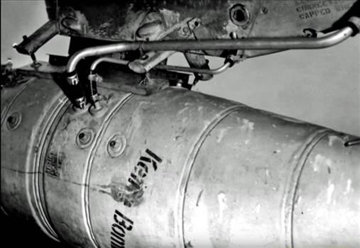 German_Aux_Tank_P47e.jpg -