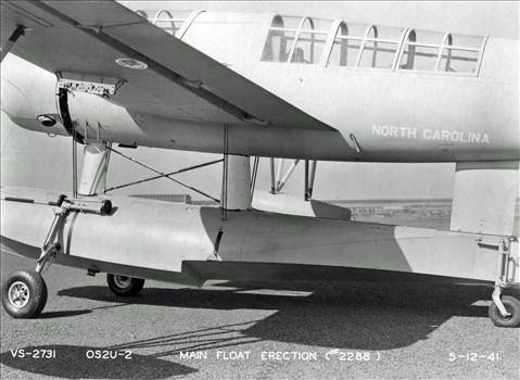 OS2U-2 - 12 May 1941 - 38-AC-Box 46-VS-2731.jpg -