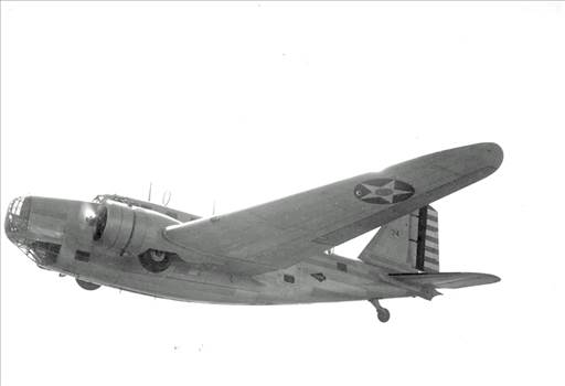 B-18No34assignedtoWrightFieldOhio-1.jpg by modeldad