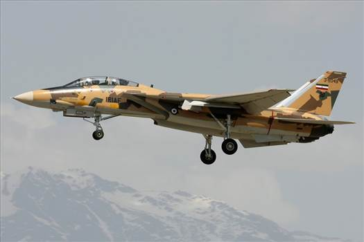 iran-p-Iranian_AF_F-14_Tomcat_landing_at_Mehrabad-960x640.jpg -