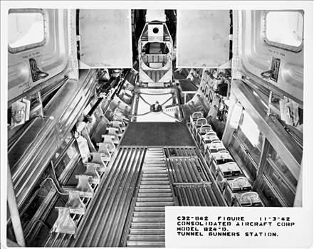 B-24D PB4Y-1 rear tunnel gun.jpg -
