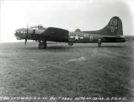 G-30-DL.jpg -