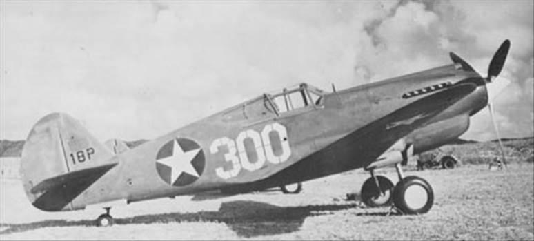 P40-300.jpg -