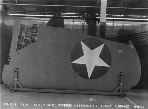 F4U-1 - Wing - 11 Aug 1942 - CV-6019 - 72-AC - Box 27 - Folder A.jpg -