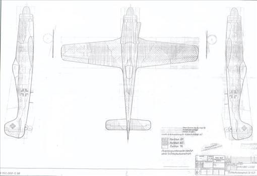 Ta152PaintDiagram.jpg -