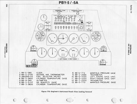 Engineer_control.jpg -