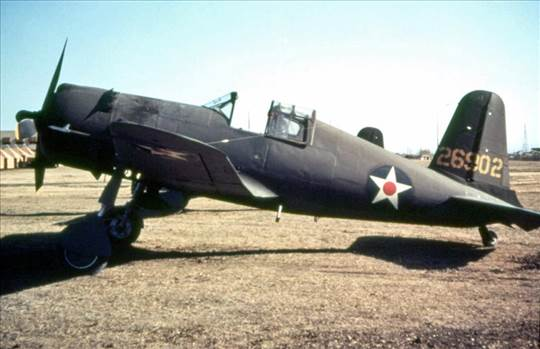 P-66+Vanguard+42-6902.jpg -