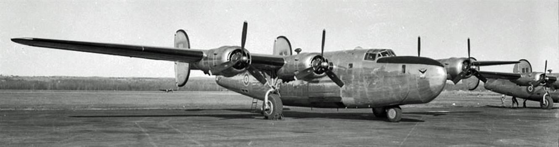 Consolidated-B-24-Liberator-C-Mk--VI--RCAF--Serial-No---570---T--No--168-Sqn--14-Nov-1944--MIKAN-No--3643737.jpg -