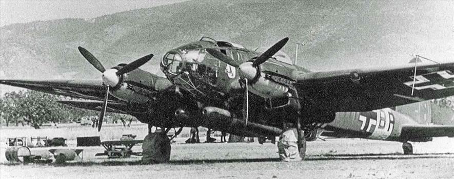 0-Heinkel-He-111H6-6.KG26-(1H+BP)-Italy-1942-0A_edited-1 copy.jpg by modeldad