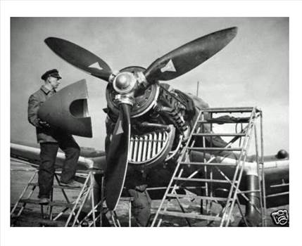 B-1_B-2Prop_SpinnerCapRemoved.jpg -