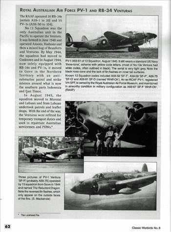PV-1_RAAF.jpg -