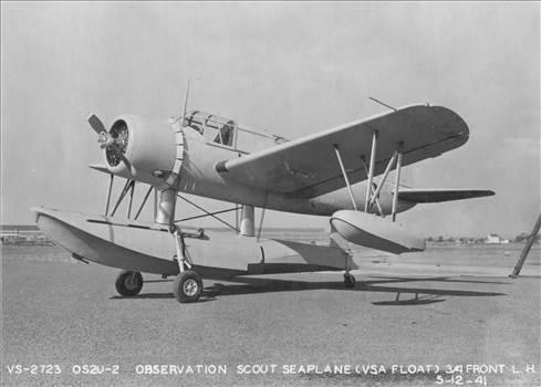 OS2U-2 - 12 May 1941 - 38-AC-Box 46-VS-2723.jpg -
