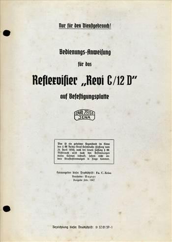Revi_C-12-D-1.jpg -