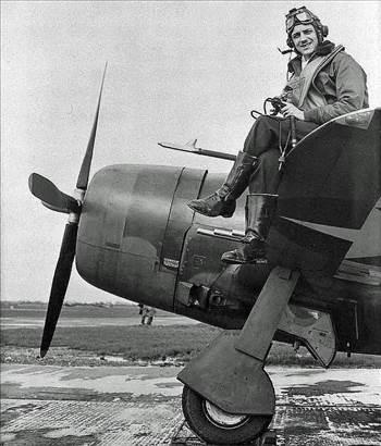 P-47_pilot-on_wing_zpsu8kxpriw.jpg -