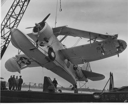 J2F-6_CGAS_Salem_Massachusetts_2June1945.jpg -