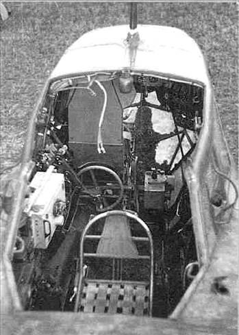 Armored_seat.jpg -