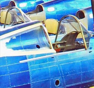 Cockpit_construct.jpg -