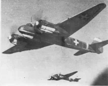 C-6_RHAF.jpeg -