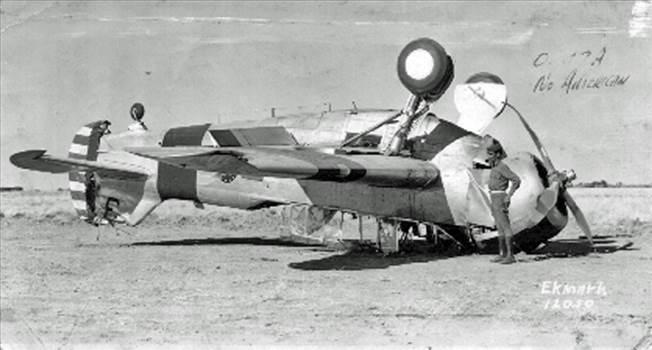 O-47b.jpg -