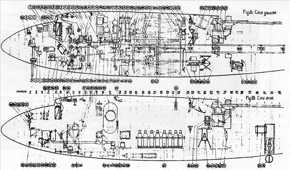 cutaway02-1.JPG by modeldad