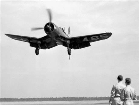 VF-OTU-4_NAAS_JAXb.jpg -