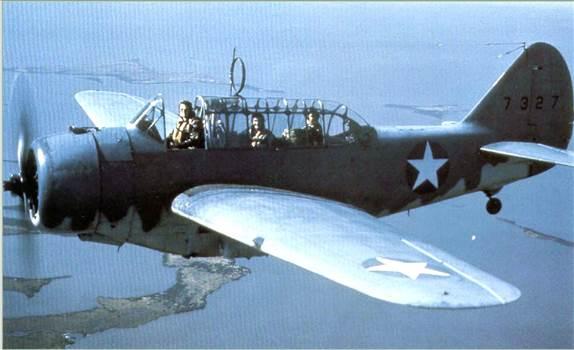 O-47_ASW.jpg -