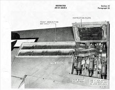 Gun_bay_manual.jpg -