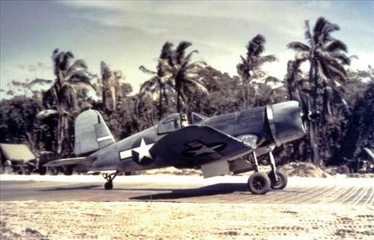 F4U-1A-VMF214-Torokina12-43.jpg -