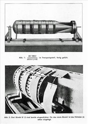 AB-1000_diagram.jpg -