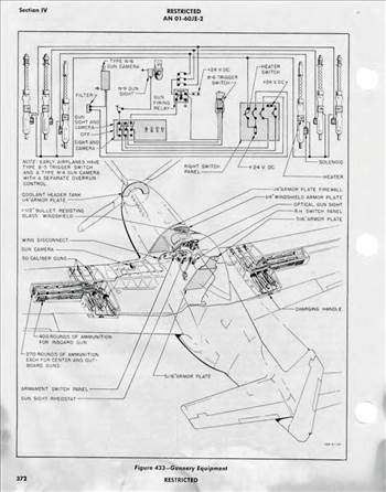 Gun_bay_Guide1.jpg by modeldad