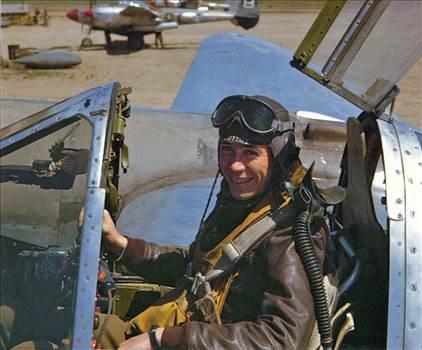 P-38Cockpit.jpg -