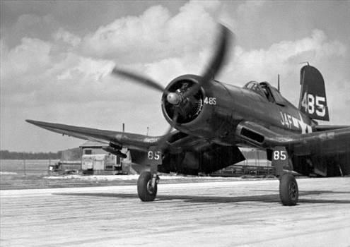 VF-OTU-4_NAS_JAXjpg.jpg -