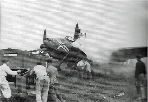 Bf110Skeleton 3-1_edited-1.jpg -