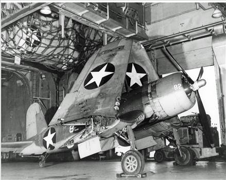 VF-10USSEnterpriseCV-6.jpg -