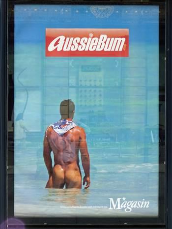 AussieBum.jpg -