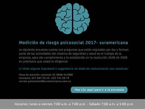 encuesta_de_riesgo_psicosocial.png by SusanaOcampo