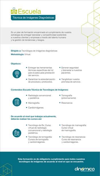 _portada-success-factors.jpg by SusanaOcampo