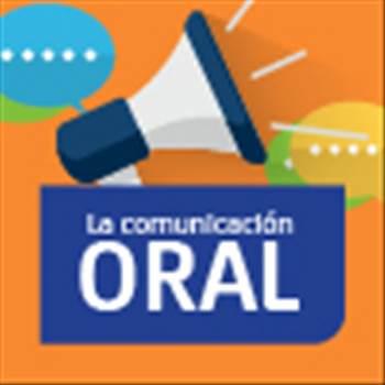 icono-comunicacion-oral.jpg by SusanaOcampo
