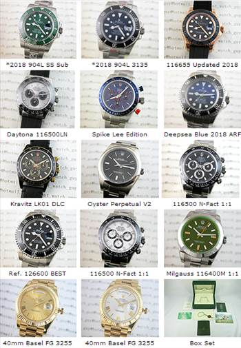 904L replica watches.PNG by Timeswissshop