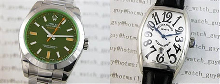116610LN Noob.jpg by Timeswissshop