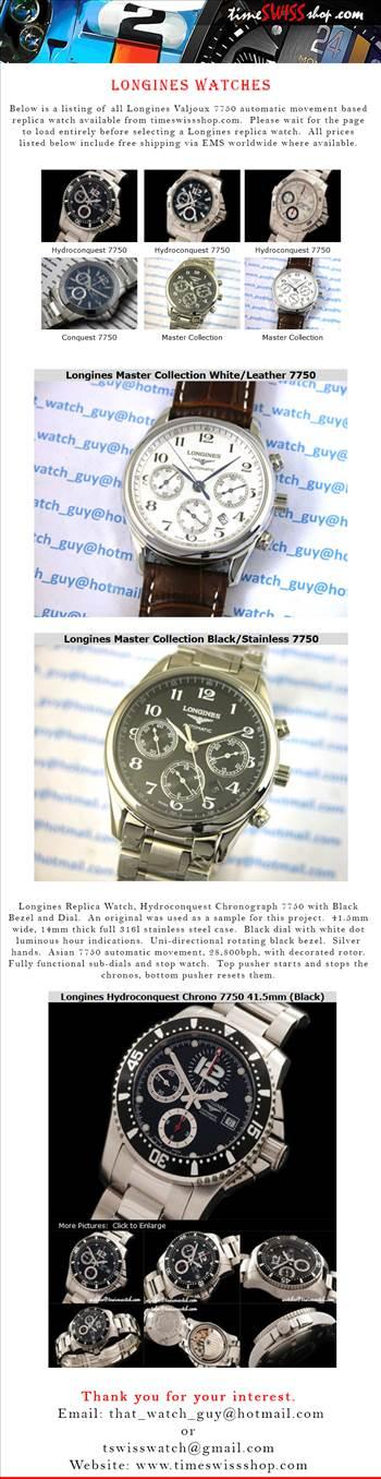 Trusty Watches.jpg -