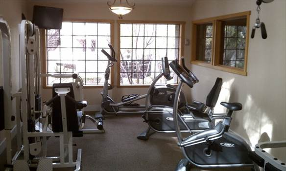 Fitness Equipment Service.jpg by gymdoctors