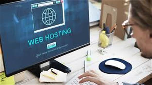 shared_web_hosting_in_houston.jpg by greenhostit288