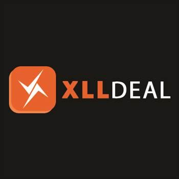 xlldeal Logo.jpg by Xlldeal