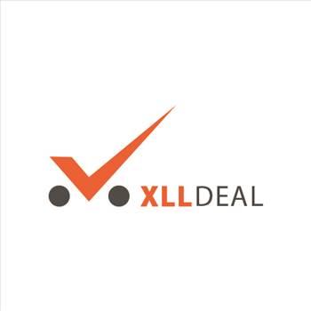 xlldeal Logo3 (1).jpg by Xlldeal