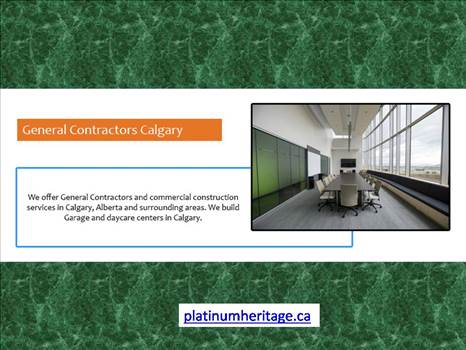 General Contractors Calgary.JPG by Platinumheritage